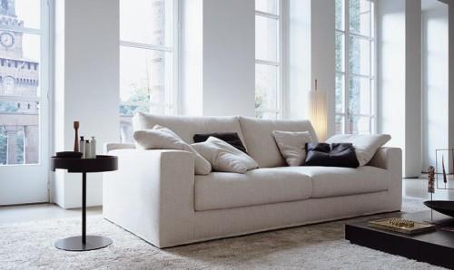 brando tessuto divano jesse.jpg