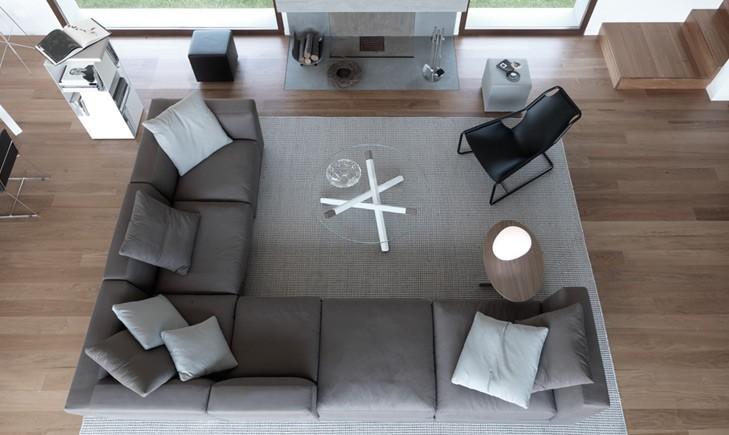 divano componibile Archives - Jesse & Domus Arredi