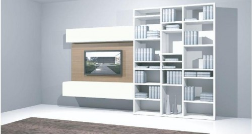 jesse mobili, jesse soggiorno, soggiorno, soggiorni, divani, tavoli, sedie, complementi