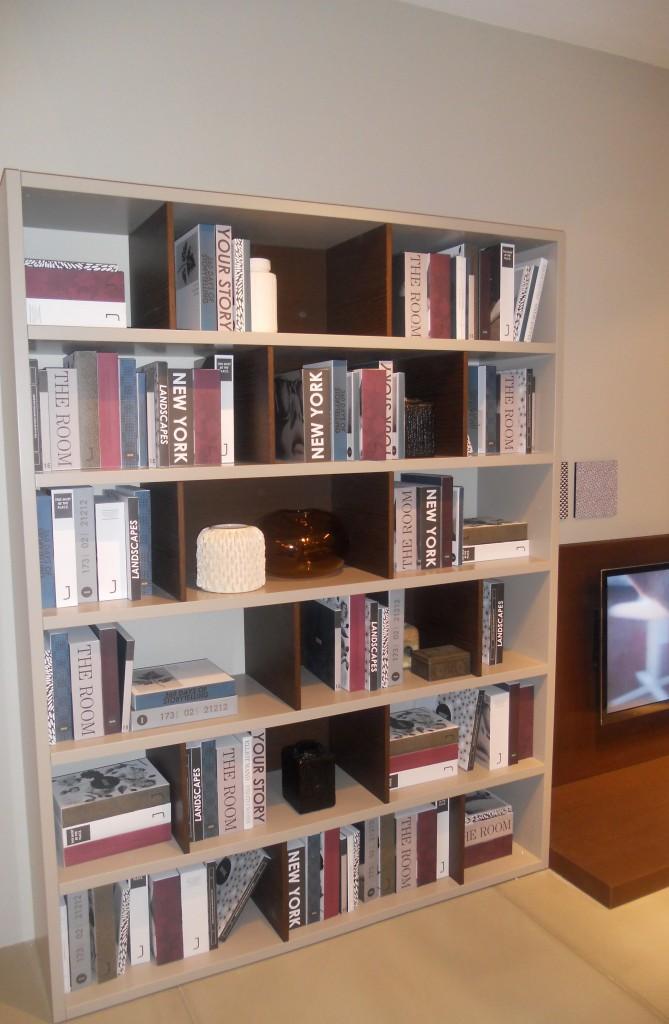 Libreria archives jesse domus arredi for Domus arredo