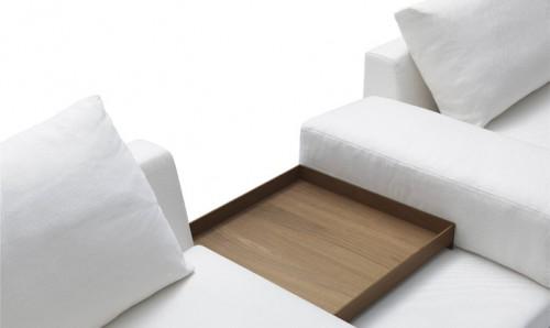 BRIAN vassoio in legno divano jesse.jpg