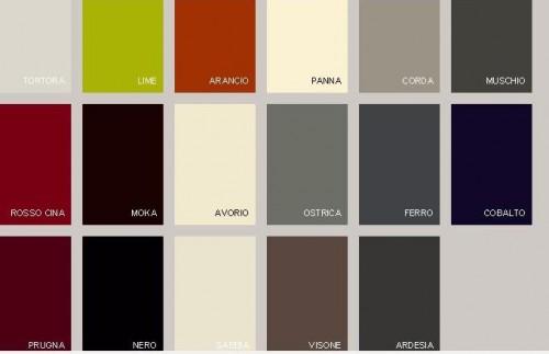 jesse,jesse armadi,armadio laccato,armadio colorato,armadio battente,armadio scorrevole