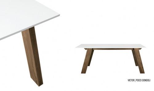tavolo victor jesse.jpg