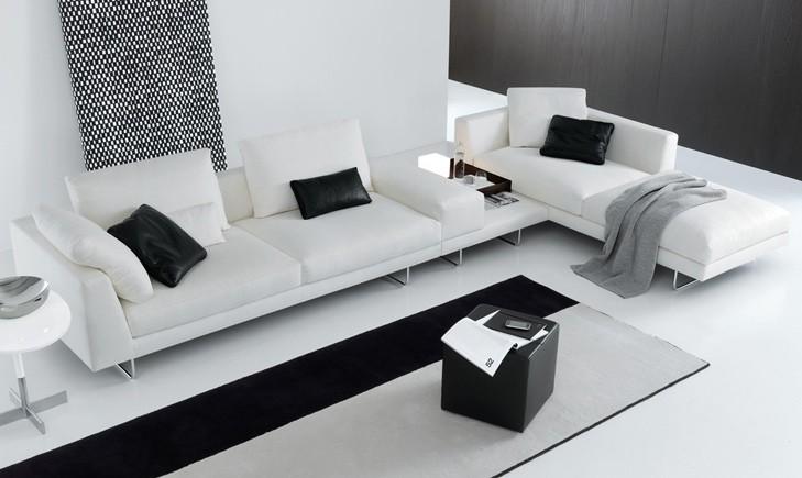 Eccezionale divano Archives - Jesse & Domus Arredi AM94