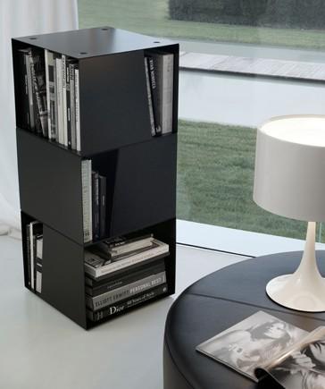 libreria, librerie, librerie jesse, soggiorni jesse, jesse mobili, jesse arredare