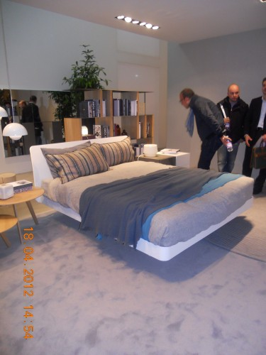 jesse, jesse mobili, jesse arredamento, jesse letti, jesse notte, camere da letto, domus arredi