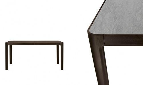 tavolo LORD - jesse - piano in pietra.jpg