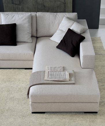 alfred chaiselongue divano jesse.jpg