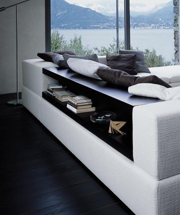 terence libreria schienale divano jesse.jpg
