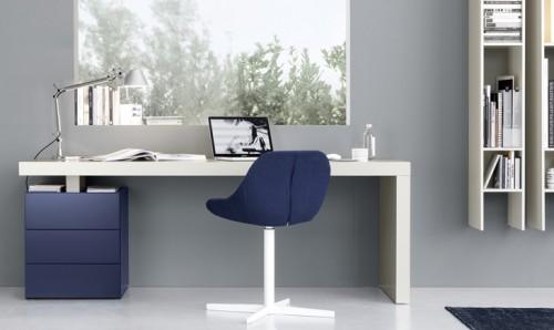 scrivania jesse NAP_03.jpg