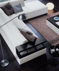terence divano con libreria bracciolo.jpg