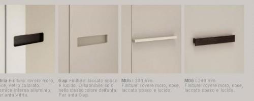 maniglie jesse 2.jpg