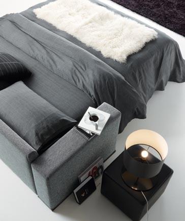 pouff, puff, poff, tavolino, jesse, jesse mobili, jesse divani, jesse rivenditore