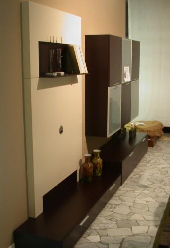 soggiorno open jesse con porta tv.JPG